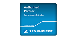 Authorized+Sennheiser+Partner