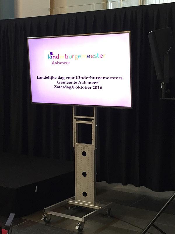 KMPA- Presentatie