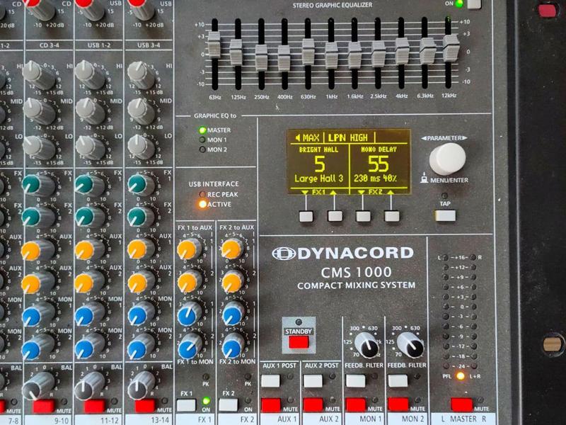 dynacord-cms-1000-namaak